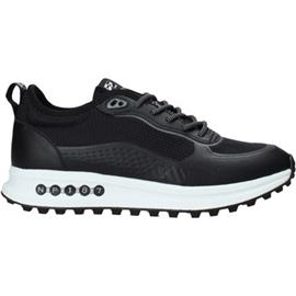 Sneakers Napapijri NA4F29