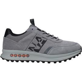 Sneakers Napapijri NA4F2A