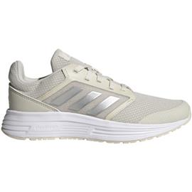 Lage Sneakers adidas FW6121