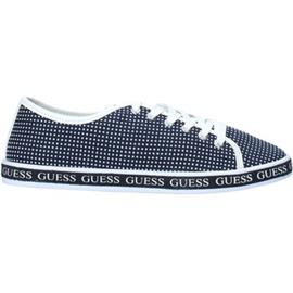 Sneakers Guess FLLED2 FAP12