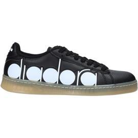 Lage Sneakers Diadora 501.174.047