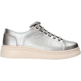 Sneakers Camper K200645-021