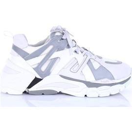 Lage Sneakers Ash FREE128399