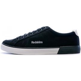 Lage Sneakers Redskins -