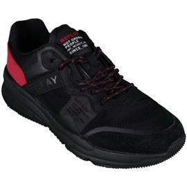 Sneakers Replay Leesburg rs1q0002s 0003