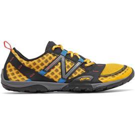Hardloopschoenen New Balance MT10YY
