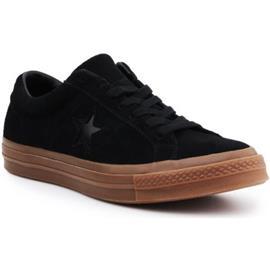 Lage Sneakers Converse 160079C