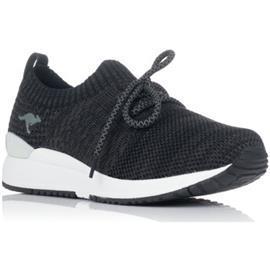 Lage Sneakers Kangaroos 2630
