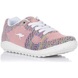 Lage Sneakers Kangaroos K2575