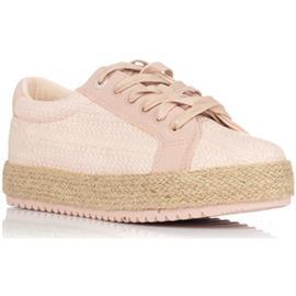 Lage Sneakers MTNG 69193