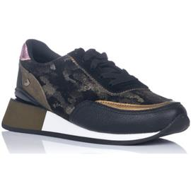 Lage Sneakers Gioseppo 60432