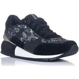 Lage Sneakers Gioseppo 60449