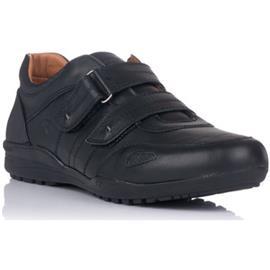 Lage Sneakers Kangaroos 5665
