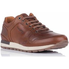 Lage Sneakers Kangaroos 5590