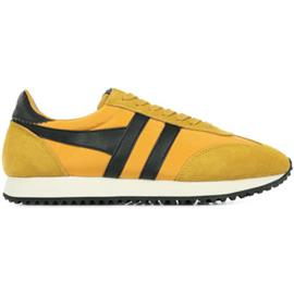 Lage Sneakers Gola Boston 78