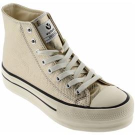 Hoge Sneakers Victoria 1061109