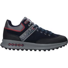 Sneakers Napapijri NA4F28