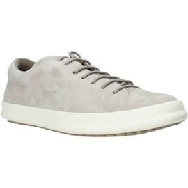 Lage Sneakers Camper K100373-017
