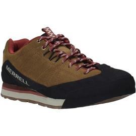Lage Sneakers Merrell J000961