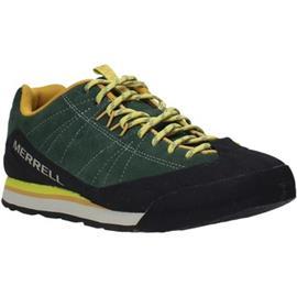 Lage Sneakers Merrell J000095