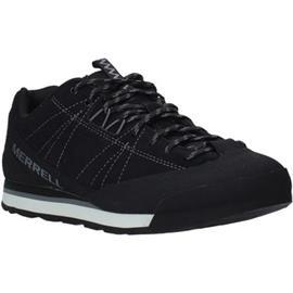 Lage Sneakers Merrell J5001371