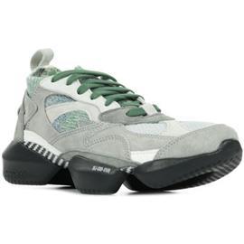 Lage Sneakers Reebok Sport 3D OP Pro