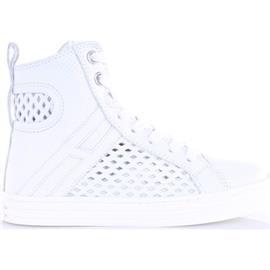 Hoge Sneakers Hogan HXC1410R270CSR
