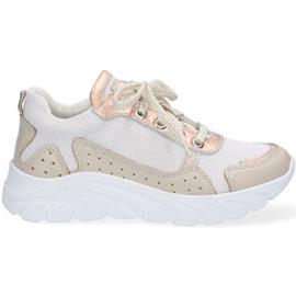 Lage Sneakers Braqeez 421306