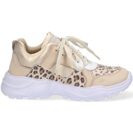 Lage Sneakers Braqeez 421304