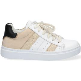 Lage Sneakers Braqeez 421300