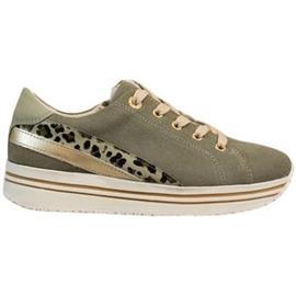 Lage Sneakers Braqeez 419262