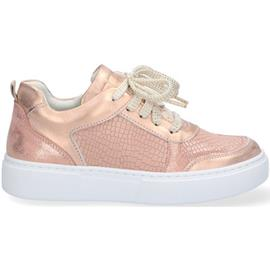 Lage Sneakers Braqeez 421303