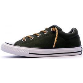 Sportschoenen Converse -