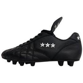 Voetbalschoenen Pantofola d'Oro Chaussures de Football en cuir