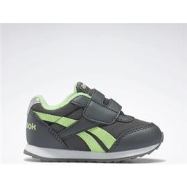 Sneakers Reebok Classic Reebok Royal Classic Jogger 2 Schoenen
