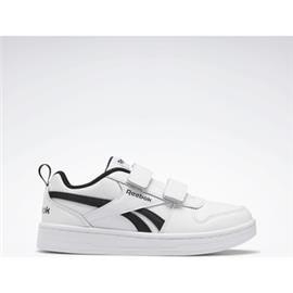 Sneakers Reebok Classic Reebok Royal Prime 2 Schoenen