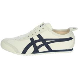 Lage Sneakers Onitsuka Tiger 1183A360