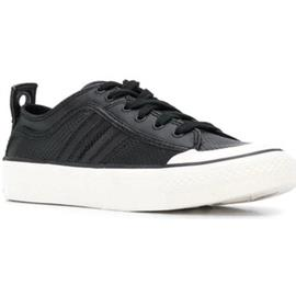 Lage Sneakers Diesel Astico S-Astico Lo Turnschuhe