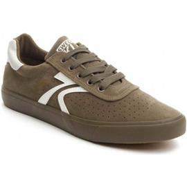 Lage Sneakers Sweden Kle 69522