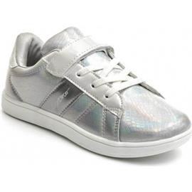 Lage Sneakers Nicoboco 69600