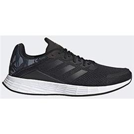 Lage Sneakers adidas ZAPATILLAS RUNNING HOMBRE FY6685