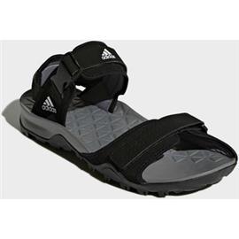 Sandalen adidas Cyprex Ultra II Sandalen