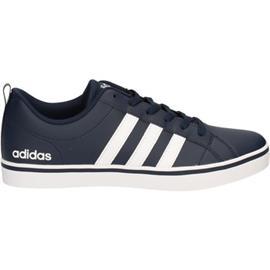 Sneakers adidas B74493