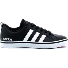 Sneakers adidas B74494