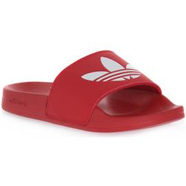 Slippers adidas ADILETTE LITE