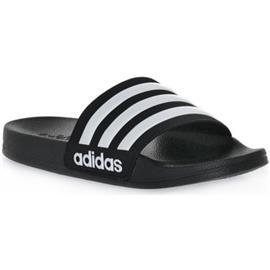 Slippers adidas ADILETTE SHOWER K