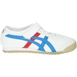 Lage Sneakers Onitsuka Tiger 1184A049