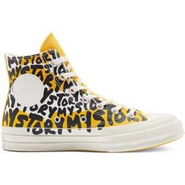 Hoge Sneakers Converse 170282C
