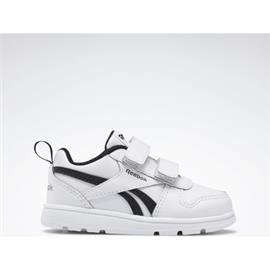 Lage Sneakers Reebok Classic Reebok Royal Prime 2 Schoenen
