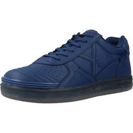 Lage Sneakers Munich G-3 KID